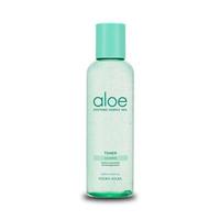 Holika Holika Aloe Soothing Essence 98% Toner 200 ml