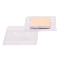 ESME Refill Twin Silk Compact Powder Translucent 13g