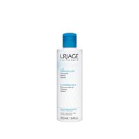 Uriage Cleansing Milk 250 mL