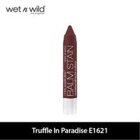 Wet N Wild Mega Slicks Balm Stain E1621 Truffle In Paradise