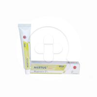 Mertus Krim 10 g