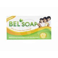 Belsoap Original 65 G