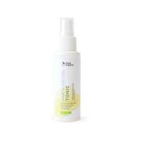 Green Angelica Hair Nutrition Tonic 100 mL