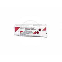 Clobesan Krim 0.05% - 10 g