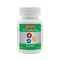 Enervita B Complex Tablet (30 Tablet)