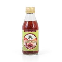 Minuman Kurma Madu 150 mL