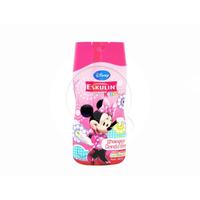 Eskulin Kids Shampoo & Conditioner Minnie Mouse 200 ml