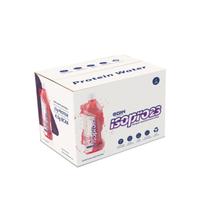 ISOPRO23 1 Karton