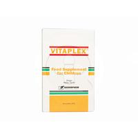 Vitaplex Oral Drops 10 ml