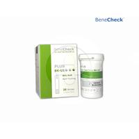 Benecheck Strip Uric Acid (25 Strip)