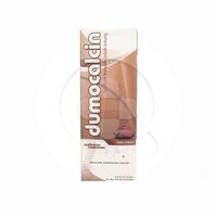 Dumocalcin Rasa Chocolate Tablet 500 mg (1 Strip @ 10 Tablet)