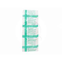 Gastrucid Tablet (1 Strip @ 10 Tablet)