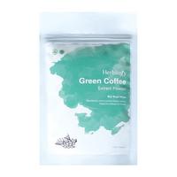 Herbilogy Green Coffee Extract Powder 100 g