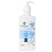 Herbal Care Cornflower Soothing Intimate Cleansing Gel 330 ml