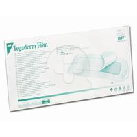 3M Tegaderm Film 1627 10 X 25 cm