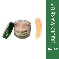 Elizabeth Helen Foundation Liquid Make Up 50 ml - 02