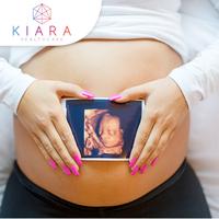 Ultrasound (USG) 4D - Kiara Healthcare Clinic