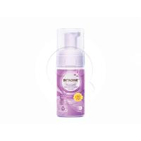 BETADINE Feminine Wash Foam Gentle Protection Immortelle 100 mL
