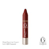 Madame Gie Magnifique Lip Crayon Satin 505