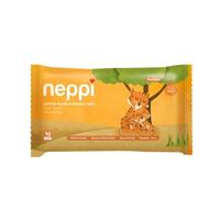 Neppi Baby Wipes Parfum 10's (Buy 1 Get 1)