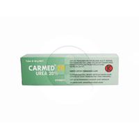 Carmed Krim 20% - 40 g