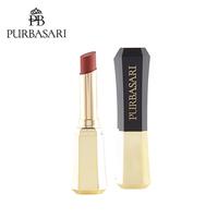 Purbasari Lipstick Color Matte 83