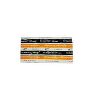 Duramycin Kaplet 500 mg (1 Strip @ 10 Kaplet)