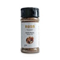 RASA Rempah - Garam Masala / Bumbu India 45 g