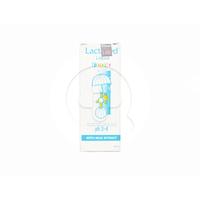Lactacyd Liquid Baby Skin Care 60 mL