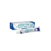 Aclonac Cool Gel 20 g