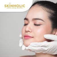 Botox Threadlift - Skinholic Aesthetic Clinic