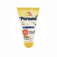 Parasol Lotion SPF 45 50 ml