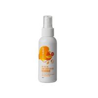 LooLoo On The Go Hand Sanitizer Gel 100 ml