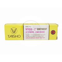 Myco Z Salep 10 g