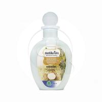 Mustika Ratu Hand & Body Lotion Bengkoang Whitening Series 150 ml