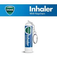 Vicks Inhaler 0,5 mL