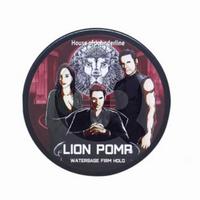 Lion Pomp Pomade 100 g