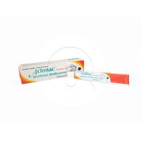 Aclonac Emulsi Gel 1 % - 20 g
