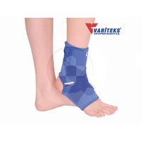 Variteks - Ankle Brace With Bandage (L)