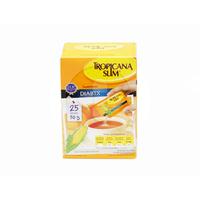 Tropicana Slim Diabetes Sachet (1 Box @ 25 Sachet)