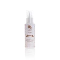 Beauty Barn Mom - Healthy Scalp 30 ml