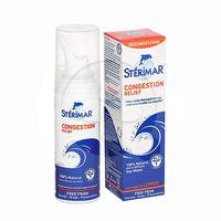 Sterimar Blocked Nose 100 ml