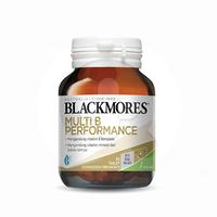 Blackmores Multi B Performance (30)