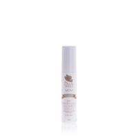 Beauty Barn Mom - Sun Shield Essence10 ml