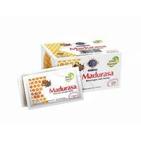 Madurasa Jeruk Nipis Sachet (Box - 12 Sachet)