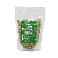 Greenara Pumpkin Seed 250 g