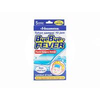 Byebye Fever Anak Sachet (1 Pcs)