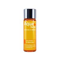 Aqua+ Enriched-C Serum 15 ml