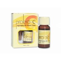 Probio C Serum 10 mL