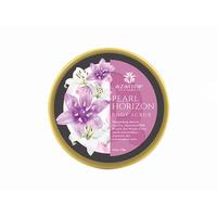 Azarine Pearl Horizon Body Scrub 220 gr